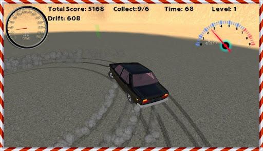 Murat 131 Drift|玩賽車遊戲App免費|玩APPs