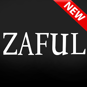 Tips for Zaful - Chic Shopping Deals