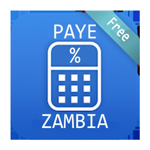 Besplatna web mjesta za zambija zambia