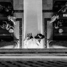 Wedding photographer Giacomo Vesprini (giacomovesprini). Photo of 26.08.2015