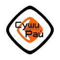 Суши Рай Уфа icon