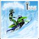 SnowXross Trials