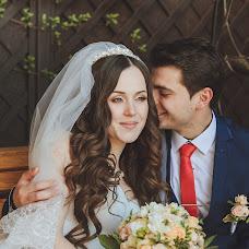 Wedding photographer Zhanna Golovacheva (shankara). Photo of 18.01.2017