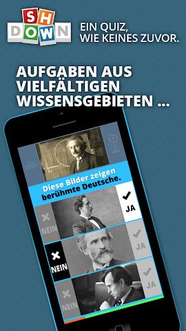 wissensquiz online gratis