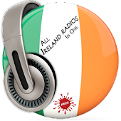 All Ireland Radios in One Free