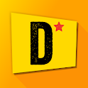 Dickey's Barbecue Pit icon