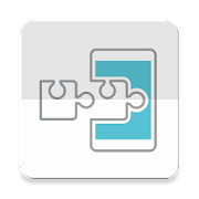No Watermark for Xposed r1 Icon