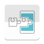 Material Design Xposed Installer v3.0 alpha 4 (2/01/2016)