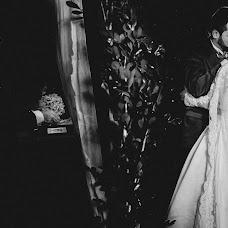 Wedding photographer Tárcio Silva (tarciosilvaf). Photo of 08.09.2017