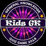 KIDS Quiz (GK)