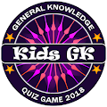 KIDS Quiz (GK) APK