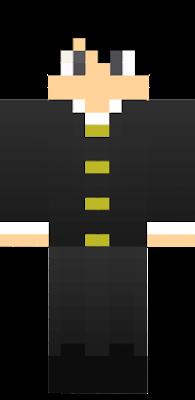 Rex senpai