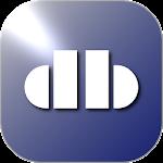 DimBT Icon