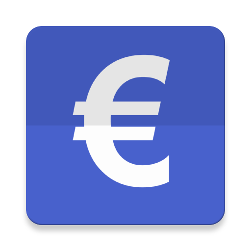 Currency Ea.. file APK for Gaming PC/PS3/PS4 Smart TV