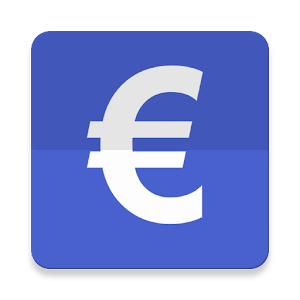 Currency Easy Converter Real Time Exchange Rates