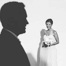 Wedding photographer Jiri Horak (JiriHorak). Photo of 08.07.2017