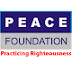 Download Peace Foundation For PC Windows and Mac