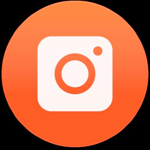 Photoeditor Pro 2019 - Photoeditor 1.0.8.4