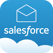 Salesforce Inbox