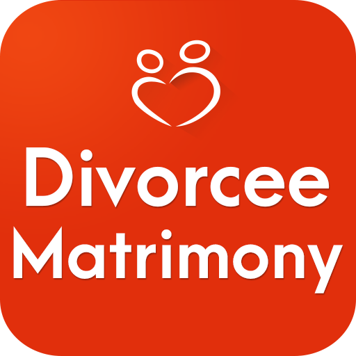 Divorcee Matrimony Exclusive Second Marriage App Apps On