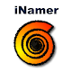 iNamer: Random Name Generator Download on Windows