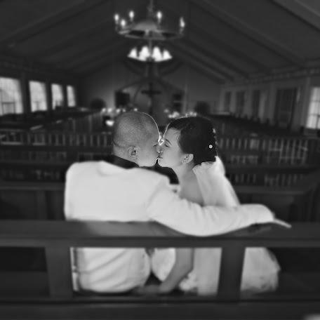 Wedding photographer Gerald Criste (geraldcriste). Photo of 21.02.2015