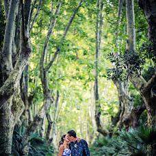 Wedding photographer Sara Maruca (SaraMaruca). Photo of 02.08.2016