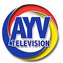Ayv Tv icon