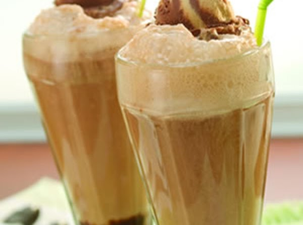 Brown, White Or Brown & White Cow Recipe