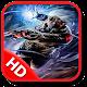 Anime Naruto Wallpaper HD (app)