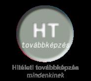 HT - csempe (1).png