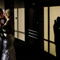 Wedding photographer Gabriel Lopez (lopez). Photo of 03.05.2017