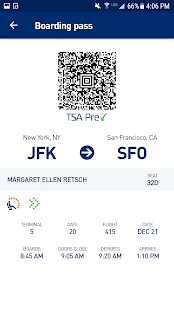 Tải Game JetBlue
