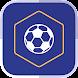 أخبار لريال مدريد - Androidアプリ