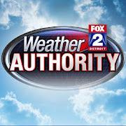 FOX 2 Detroit Weather & Radar