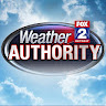 com.wjbk.android.weather