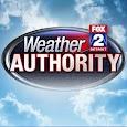 FOX 2 Detroit Weather & Radar apk