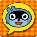 Pango Comics icon