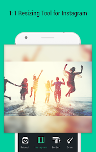 Photo Grid:Photo Collage Maker- screenshot thumbnail
