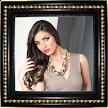 Luxury Photo Frames APK