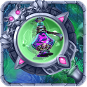 Scary Hidden Object icon