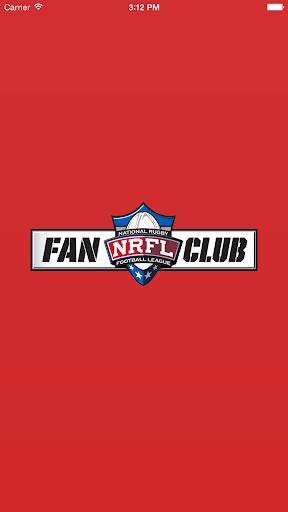 NRFL Fan Club
