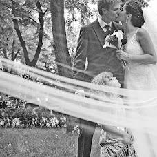 Wedding photographer David Robert (davidrobert). Photo of 18.12.2017