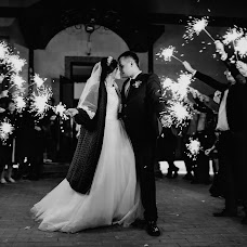 Wedding photographer Nelli Musina (MusinaNelly). Photo of 09.10.2017