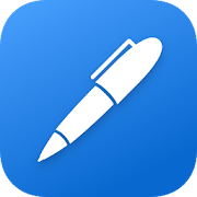 Noteshelf — Note Taking | Handwritten | PDF Markup