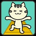 Go!Go!FooCat icon