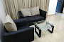 Navi Mumbai Serviced Apartment