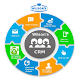 Wilson's FLM CRM for PC-Windows 7,8,10 and Mac