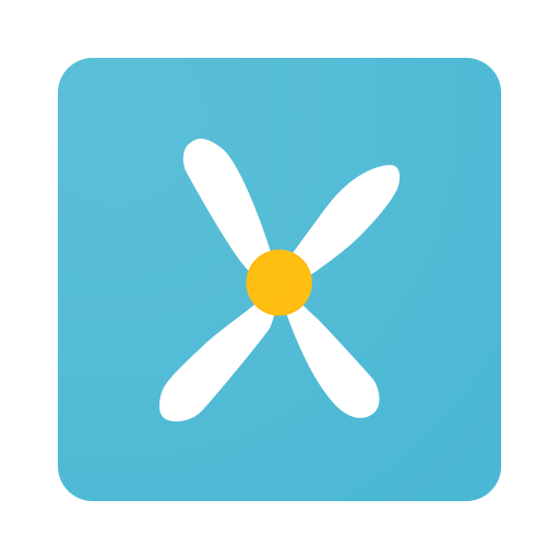 Xuite隨意窩Apps (apk) free download for Android/PC/Windows