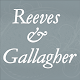 Reeves&Gallagher Hair Company